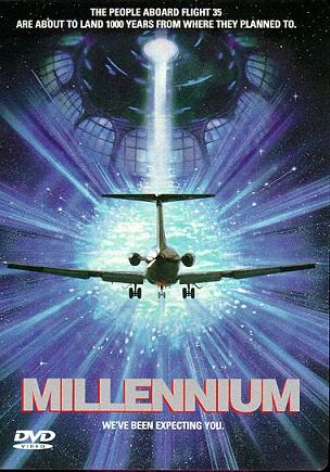 https://static.tvtropes.org/pmwiki/pub/images/Millennium-movie-1989_1669.jpg