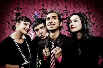 http://static.tvtropes.org/pmwiki/pub/images/Mindless-Self-Indulgence_small_447.jpg