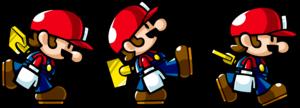 https://static.tvtropes.org/pmwiki/pub/images/Mini-Marios_5245.png