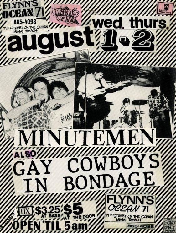 https://static.tvtropes.org/pmwiki/pub/images/Minutemen_poster.jpg