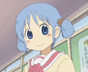 https://static.tvtropes.org/pmwiki/pub/images/Mio_Nichijou_290_2637.png