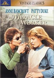http://static.tvtropes.org/pmwiki/pub/images/MiracleWorker_3547.jpg