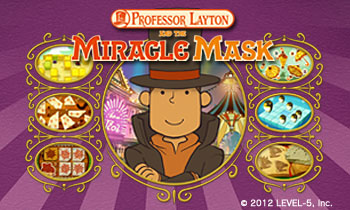 http://static.tvtropes.org/pmwiki/pub/images/Miracle_Mask_77.jpg