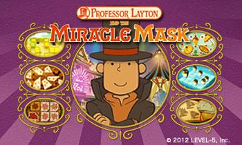 https://static.tvtropes.org/pmwiki/pub/images/Miracle_Mask_77.jpg