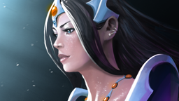 https://static.tvtropes.org/pmwiki/pub/images/Mirana_3437.png