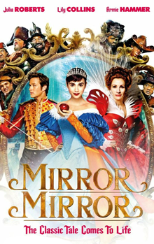http://static.tvtropes.org/pmwiki/pub/images/MirrorMirrorFilm_7438.png