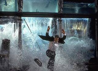 http://static.tvtropes.org/pmwiki/pub/images/Mission-Impossible_-Aquarium-Scene_616.jpg