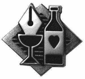 https://static.tvtropes.org/pmwiki/pub/images/MizushouBadge_5948.jpg