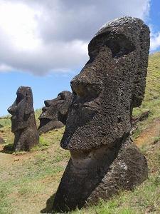 https://static.tvtropes.org/pmwiki/pub/images/Moai_Heads.png