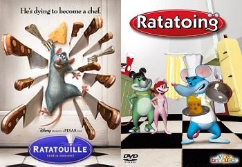 https://static.tvtropes.org/pmwiki/pub/images/Mockbuster_-_RatatouilleRatatoing_9422.jpg