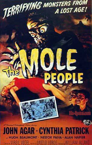 http://static.tvtropes.org/pmwiki/pub/images/Mole_People_4775.jpg