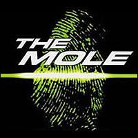 The Mole Sendezeit