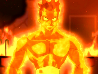 https://static.tvtropes.org/pmwiki/pub/images/Molten_Man_5729.png