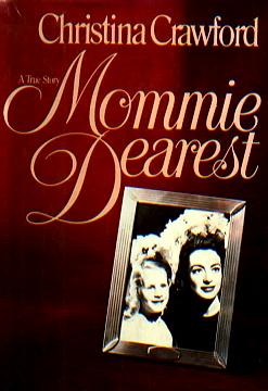 http://static.tvtropes.org/pmwiki/pub/images/MommieDearestBook_817.jpg
