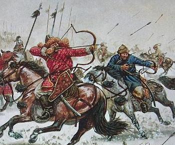 https://static.tvtropes.org/pmwiki/pub/images/Mongols_9938.JPG