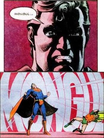 https://static.tvtropes.org/pmwiki/pub/images/Mongul_gonna_get_hurt_2862.jpg