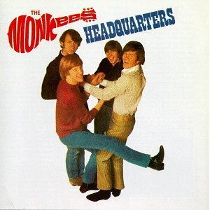 http://static.tvtropes.org/pmwiki/pub/images/Monkees_Headquarters_1736.jpg