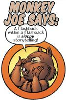 http://static.tvtropes.org/pmwiki/pub/images/Monkey-Joe2.jpg