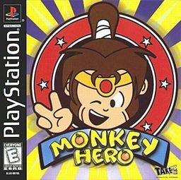 https://static.tvtropes.org/pmwiki/pub/images/Monkey_Hero_Cover_6355.jpg