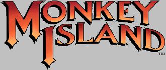 https://static.tvtropes.org/pmwiki/pub/images/Monkey_Island_Logo_5848.png