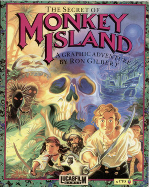 https://static.tvtropes.org/pmwiki/pub/images/Monkey_Island_One_Large2.jpg