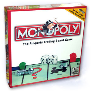 https://static.tvtropes.org/pmwiki/pub/images/Monopoly_classic_6210.jpg