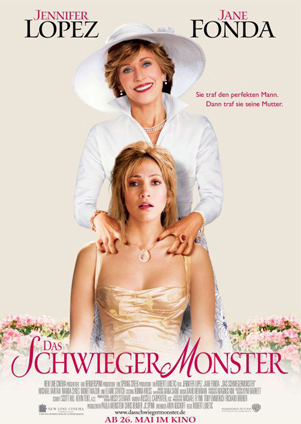 http://static.tvtropes.org/pmwiki/pub/images/Monster-In-Law_8283.jpg