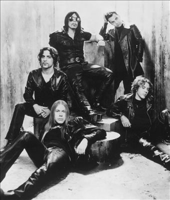 http://static.tvtropes.org/pmwiki/pub/images/MonsterMagnet_6653.jpg
