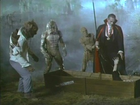 http://static.tvtropes.org/pmwiki/pub/images/MonsterSquad.jpg