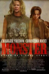 http://static.tvtropes.org/pmwiki/pub/images/Monster_2003_film_1453.JPG