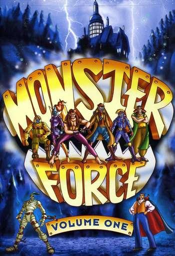 https://static.tvtropes.org/pmwiki/pub/images/Monster_Force_DVD_cover_4575.jpg