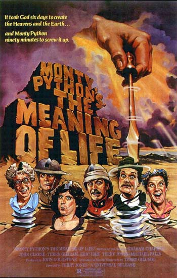 https://static.tvtropes.org/pmwiki/pub/images/Monty_Python_meaning_of_life_158.jpg