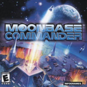 http://static.tvtropes.org/pmwiki/pub/images/Moonbase_Commander_cover_6734.jpg