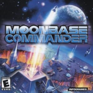 moonbase commander - photo #8
