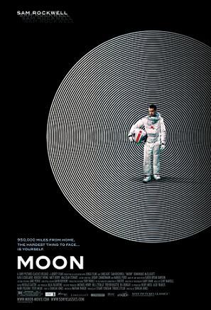 https://static.tvtropes.org/pmwiki/pub/images/Moonposter.jpg