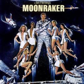 http://static.tvtropes.org/pmwiki/pub/images/Moonraker.jpg