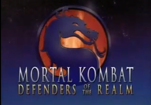 http://static.tvtropes.org/pmwiki/pub/images/Mortal_Kombat_Defenders_of_the_realm_9578.png