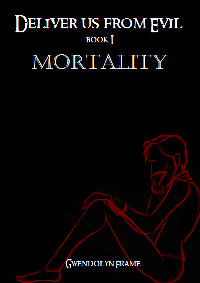 https://static.tvtropes.org/pmwiki/pub/images/Mortality_cover_art_02_2783.png