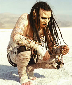 http://static.tvtropes.org/pmwiki/pub/images/Mortiis_1866.png