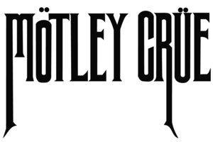 https://static.tvtropes.org/pmwiki/pub/images/Motley_crue_logo_3_8976.jpg