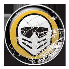 http://static.tvtropes.org/pmwiki/pub/images/MotorStorm_badge_5901.png
