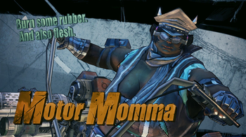 https://static.tvtropes.org/pmwiki/pub/images/Motor_Momma_Intro_7862.png
