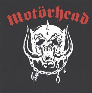 https://static.tvtropes.org/pmwiki/pub/images/Motorhead.jpg