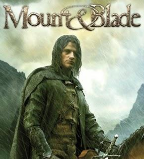 Mount & Blade (Video Game) - TV Tropes