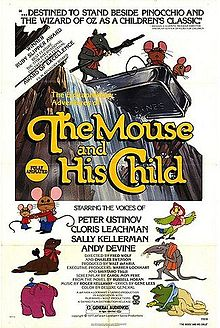 http://static.tvtropes.org/pmwiki/pub/images/Mouse_and_His_Child_429.jpg