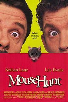 http://static.tvtropes.org/pmwiki/pub/images/Mouse_hunt_ver4_8676.jpg