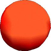 https://static.tvtropes.org/pmwiki/pub/images/Mover_2459.png