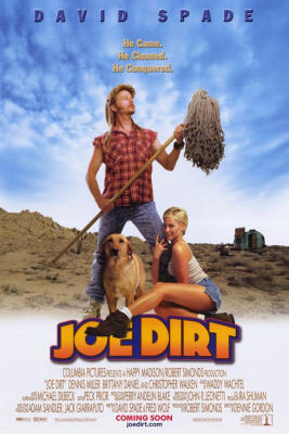 http://static.tvtropes.org/pmwiki/pub/images/Movie-Posters-Joe-Dirt--2001--245223_8885.jpg