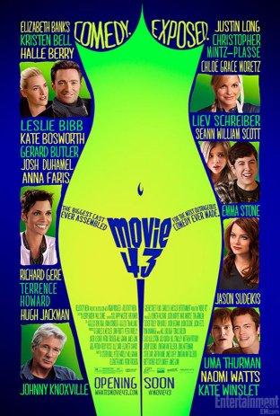 https://static.tvtropes.org/pmwiki/pub/images/Movie_43_poster_9442.jpg