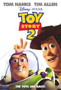 http://static.tvtropes.org/pmwiki/pub/images/Movie_poster_toy_story_2_8368.jpg